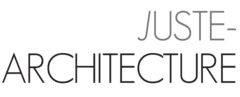 Juste Architecture